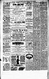 Leominster News and North West Herefordshire & Radnorshire Advertiser Friday 12 June 1885 Page 2