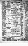 Leominster News and North West Herefordshire & Radnorshire Advertiser Friday 12 June 1885 Page 4