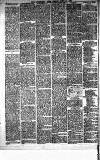 Leominster News and North West Herefordshire & Radnorshire Advertiser Friday 12 June 1885 Page 6