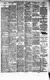 Leominster News and North West Herefordshire & Radnorshire Advertiser Friday 12 June 1885 Page 7