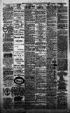 Leominster News and North West Herefordshire & Radnorshire Advertiser Friday 31 July 1885 Page 2