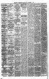 Reading Observer Saturday 03 October 1874 Page 2