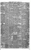 Reading Observer Saturday 03 October 1874 Page 3