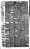 Reading Observer Saturday 15 February 1896 Page 2