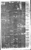 Reading Observer Saturday 15 February 1896 Page 3