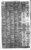 Reading Observer Saturday 15 February 1896 Page 4