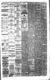 Reading Observer Saturday 15 February 1896 Page 5