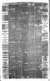 Reading Observer Saturday 15 February 1896 Page 6