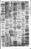 Reading Observer Saturday 15 February 1896 Page 7
