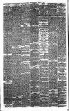 Reading Observer Saturday 15 February 1896 Page 8