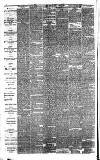 Reading Observer Saturday 29 February 1896 Page 2