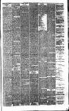 Reading Observer Saturday 29 February 1896 Page 3