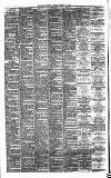 Reading Observer Saturday 29 February 1896 Page 4