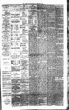 Reading Observer Saturday 29 February 1896 Page 5