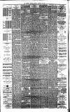 Reading Observer Saturday 29 February 1896 Page 6