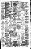 Reading Observer Saturday 29 February 1896 Page 7