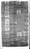 Reading Observer Saturday 29 February 1896 Page 8
