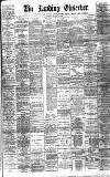 Reading Observer Saturday 17 November 1900 Page 1