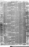Reading Observer Saturday 17 November 1900 Page 2