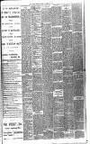 Reading Observer Saturday 17 November 1900 Page 3