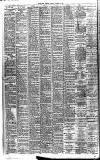 Reading Observer Saturday 17 November 1900 Page 4