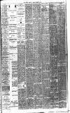 Reading Observer Saturday 17 November 1900 Page 5