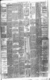 Reading Observer Saturday 17 November 1900 Page 7