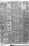 Reading Observer Saturday 17 November 1900 Page 8