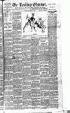 Reading Observer Saturday 17 November 1900 Page 9