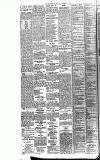 Reading Observer Saturday 17 November 1900 Page 10