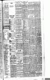 Reading Observer Saturday 17 November 1900 Page 11