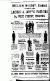 Reading Observer Saturday 17 November 1900 Page 12