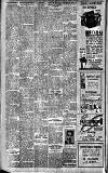 Reading Observer Saturday 04 June 1921 Page 2