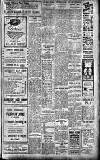 Reading Observer Saturday 04 June 1921 Page 3