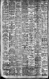 Reading Observer Saturday 04 June 1921 Page 4