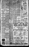 Reading Observer Saturday 04 June 1921 Page 6