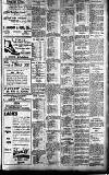 Reading Observer Saturday 04 June 1921 Page 7