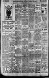 Reading Observer Saturday 04 June 1921 Page 8