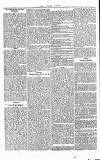 Bicester Advertiser Saturday 25 August 1855 Page 4