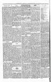 Bicester Advertiser Saturday 01 September 1855 Page 4
