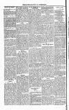 Bicester Advertiser Saturday 08 September 1855 Page 4