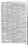 Bicester Advertiser Saturday 22 September 1855 Page 2
