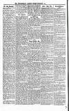 Bicester Advertiser Saturday 06 October 1855 Page 2