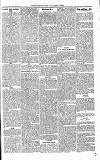 Bicester Advertiser Saturday 06 October 1855 Page 3