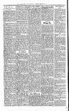 Bicester Advertiser Saturday 13 October 1855 Page 2