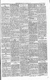 Bicester Advertiser Saturday 13 October 1855 Page 3