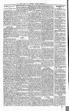 Bicester Advertiser Saturday 20 October 1855 Page 2