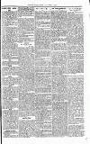 Bicester Advertiser Saturday 20 October 1855 Page 3