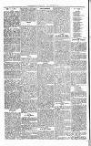 Bicester Advertiser Saturday 20 October 1855 Page 4