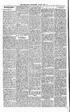 Bicester Advertiser Saturday 10 November 1855 Page 2